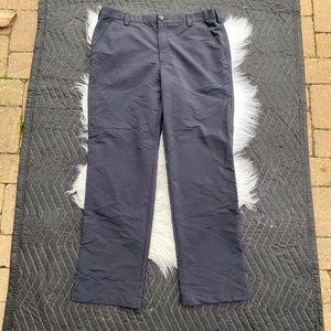 Under Armour Golf Performance Pants